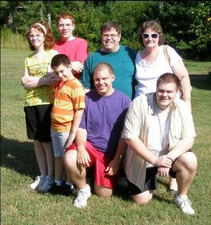 familypic-sm