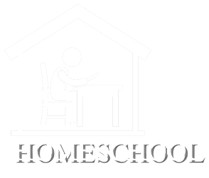 Homeschool Expo Directory